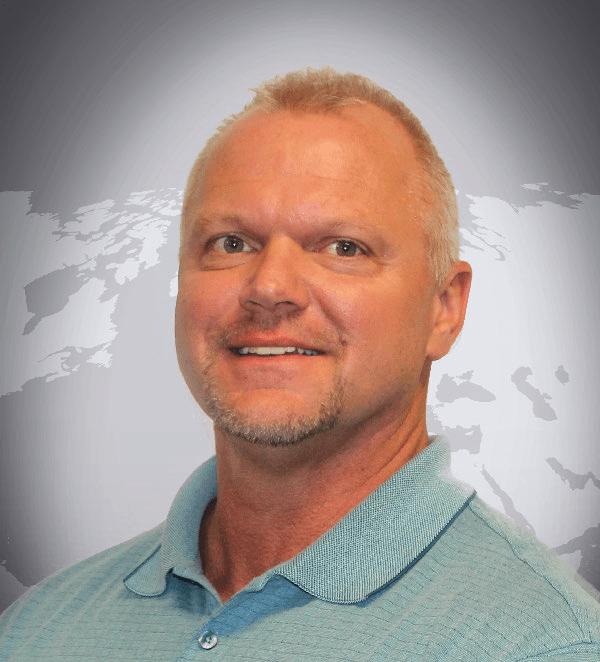Greg-Rush